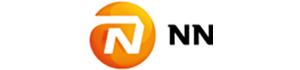 企業ロゴ:NN