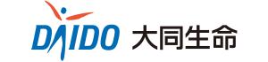 企業ロゴ:大同生命