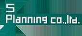 ロゴ:株式会社エスプランニング