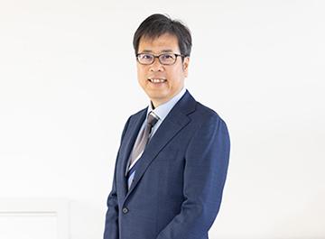 顔写真:島村 孝史  (しまむら たかし)